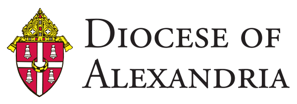 diocese-logo-600